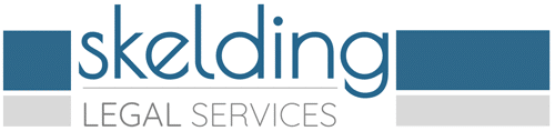 Skelding legal services - Personalising Financial Solutions Forster Tuncurry - Mid Coast Accountants