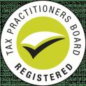 Tax-logo