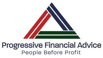 progressive-financial